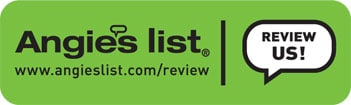 Angies-List-Review-Us
